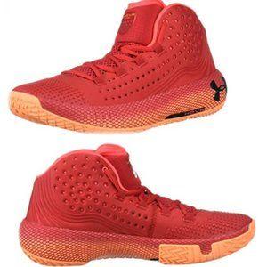 Under Armour Men's Havoc 2 Basketball Shoe